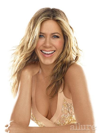 Bữa sáng của Jennifer Aniston : Sinh tố với maca